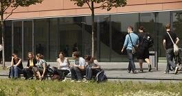 20090623 Studieren in Adlershof  012 ( Matthias Heyde) Ordner
