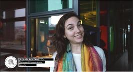 Behind the Scenes: Der Film zum BSCA – Journalist-in-Residence-Programm