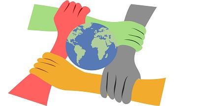 Außeruniversitäre Partner:innen