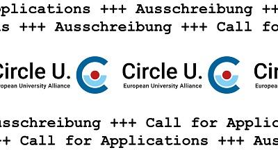 Ausschreibung: Förderung Workshops und Tagungen (Frist: 15.09.2021)