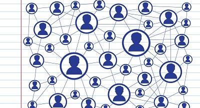 Circle U. Newsletter: Vernetzung unter Circle U. Wissenschaftler:innen leichter gemacht