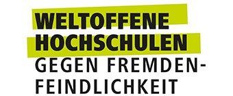 Logo HRK_Weltoffene Hochschulen gegen Fremdenfeindlichkeit.jpg