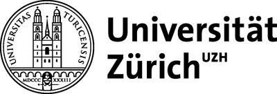 Logo Universität Zürich