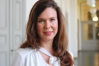 Christine Scholz-Dörre Foto