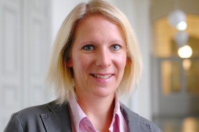 Eva Kleinert Foto