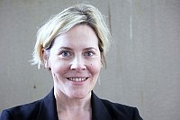 Platzhalter Nina Gerland