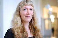 Katharina König Foto