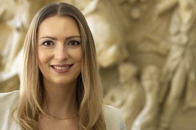 Placeholder Neda Soltani
