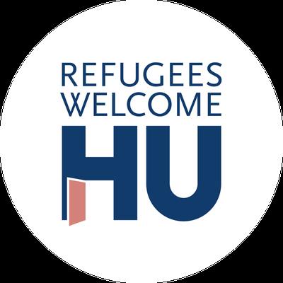 HU_RefugeesWelcome_Störer_screen_rgb.png